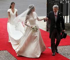 chagne wedding dresses 2 in 1 wedding dresses custom made make a change on kate