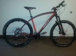 porsche mountain bike bicycling and the best bike ideas