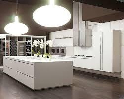 European Style Kitchen Cabinet Doors Walnut Wood Portabella Windham Door European Style Kitchen