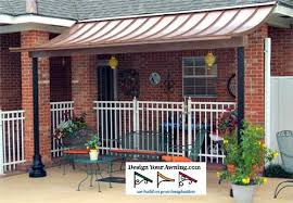 Nationwide Awnings Projects Gallery Of Awnings