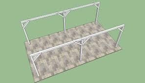woodworking plans a frame carport plans pdf plans