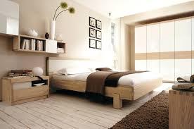 Home Decorating Styles List Decor Styles List Home Interior Design Styles Cool Home Decorating