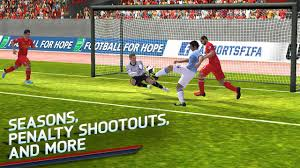 apps for pc fifa 14 by ea sports for pc download newsinitiative