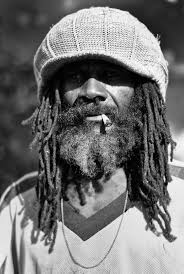 does jamaican mango and isla grow hair fast 44 best jamaica roots rock reggae images on pinterest