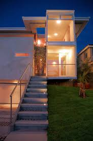 architecture now redondo beach container home redondo beach ca