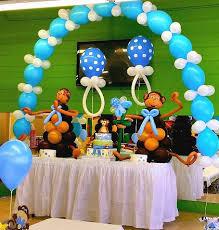 balloon delivery el paso tx about us como la flor flowers and balloons el paso tx