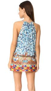 rococo sand melange dress shopbop