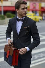 modern preppy style for men preppy style mens fashion magazine good look pinterest mens