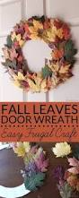 thanksgiving fall pictures fabulous fall u0026 thanksgiving decoration ideas for creative juice