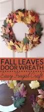 thanksgiving wreaths diy fabulous fall u0026 thanksgiving decoration ideas for creative juice