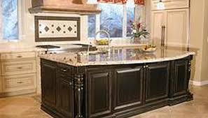 decorate kitchen island how to decorate a kitchen island homesteady