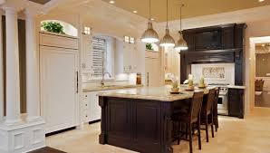 100 rta kitchen cabinets nj kitchen nuvo cabinet paint