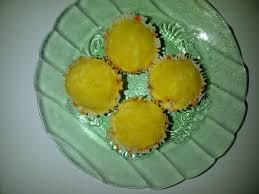 membuat kue dari tepung ketan resep cupcakes tepung ketan putih syfa safira s blog