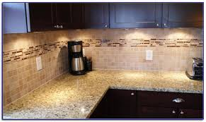 how to remove moen kitchen faucet tiles backsplash black slate backsplash cambridge tile leaking