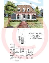 design my house plans 69 best house plans one day images on house floor