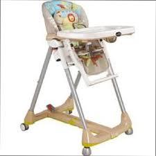 chaise peg perego chaise haute chaise haute peg perego prima pappa duplo