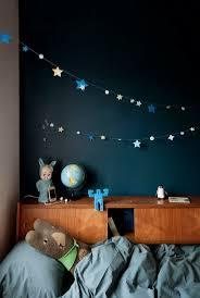 1179 best kids room images on pinterest children home and live