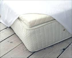 full size mattress cover u2013 soundbord co