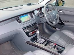 peugeot auto diesel driven peugeot 508 sw gt 2 2 hdi 200 auto wayne u0027s world auto