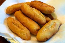 jewlofthelotus cuisine theme week no 8 jamaican