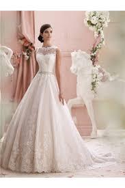 wedding dress high high neck lace wedding dress c71 about cheap wedding dresses
