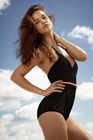 barbara palvin 22 wallpapers 649 best barbara palvin images on pinterest cannes film