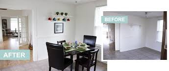 What Is Home Decoration by Home Staging Nina Reyes Decorating Concepts