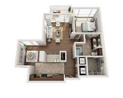 floor plans and pricing for strata san diego ca