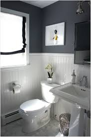 White Bathroom Decor Ideas by Bathroom 1 2 Bath Decorating Ideas Decor For Small Bathrooms