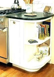 kitchen corner cabinet solutions best corner kitchen cabinet solutions upper corner kitchen cabinet