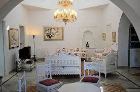 chambres d hotes blaye chambre chambre d hote blaye beau chambre d hote bastia of