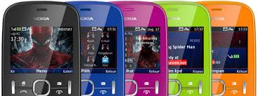 udjo42 themes for nokia c3 udjo42 high quality nokia themes nokia c3 theme the amazing