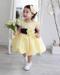 12 best elegant dresses for little girls images on pinterest