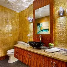 Award Winning Bathroom Designs Images by Kitchens U0026 Baths Cleveland Interior Designer Company