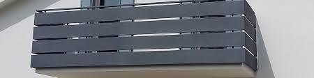 ringhiera metallica fabbro e carpenteria metallica rubano cominteco