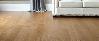 Wide Plank White Oak Flooring 3 Flooring Styles For A Modern Look Carlisle Wide Plank Floors