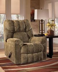 22 best furniture images on pinterest sofas big homes and bronze