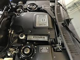 bentley continental engine bentley continental t 1999 u2013 wide body 420 hp 650 lb ft