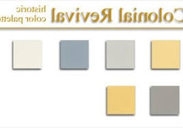 historic interior paint colors inviting historic green paint