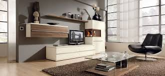 modern livingroom furniture modern living room furniture design aterno wohnen table