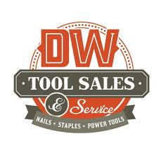 Hardwood Floor Nail Gun Engineered Hardwood Floor Stapler For 3 8