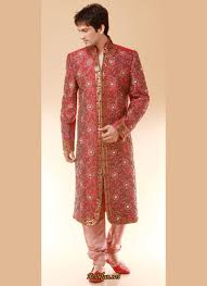 marriage dress for indian wedding dresses for groom are always marked with great pomp