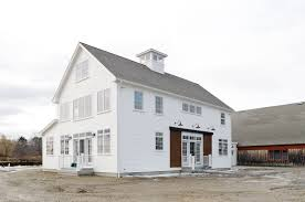 modular home builder epoch homes delivers another beautiful home