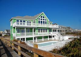 Beach House Rentals In Corolla Nc by Seas And Quackers Vacation Rental Twiddy U0026 Company