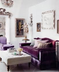 marvellous modern medieval home decor modern home izzisaur