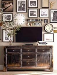 Rustic Decorating Ideas For Living Rooms 35 Rustic Farmhouse Living Room Design And Decor Ideas For Your