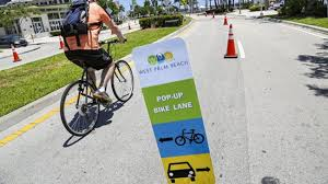 wpb city of west palm beach news and video