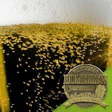 american light lager recipe barstool blues american lite lager beer recipe american