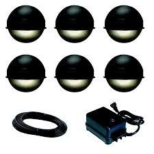 low voltage outdoor lighting kits lighting cool low voltage outdoor lighting kits led garden for