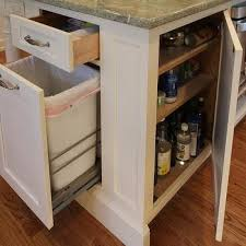 kitchen island with storage kitchen island storage design ideas